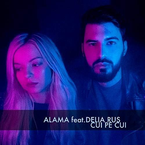 Alama feat. Delia Rus