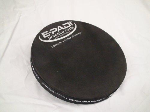 E-Pad 9' practice pad