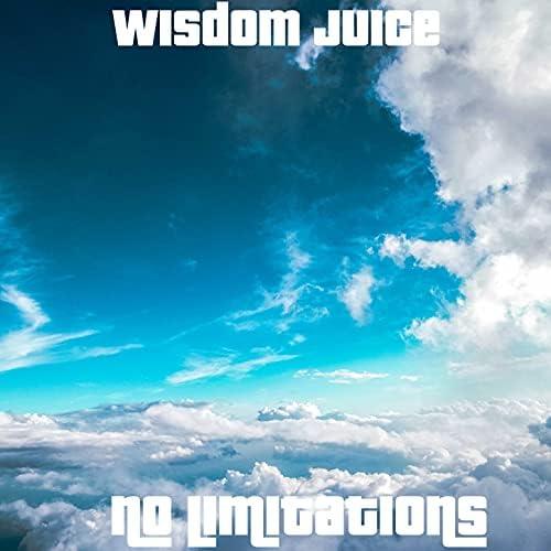 Wisdom Juice