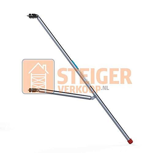 Rolsteiger stabilisator 200 cm
