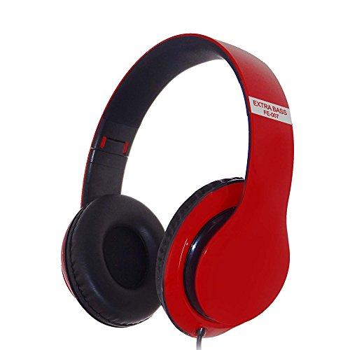 Best audiophile headphones under 50