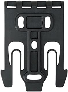 Safariland QLS19 Quick Duty Holster Locking Fork System