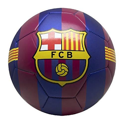 FC Barcelona Fußball