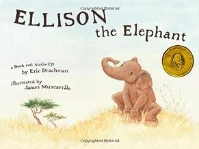the elephant's child audio