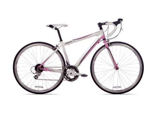 Giordano Libero 1.6 Women's Road Bike,...