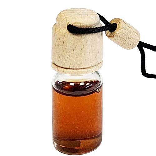 Ambientador para Coche Aroma Coco