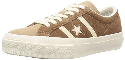 CONVERSE(コンバース)『STAR&BARSMULTISUEDE』
