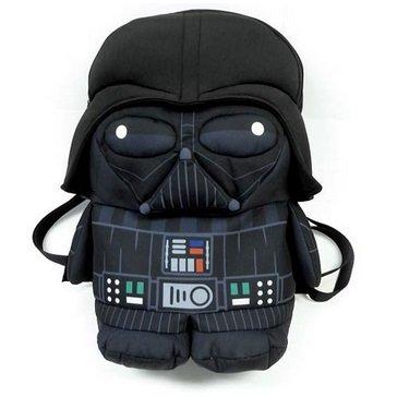 Star Wars Darth Vader à dos Pal