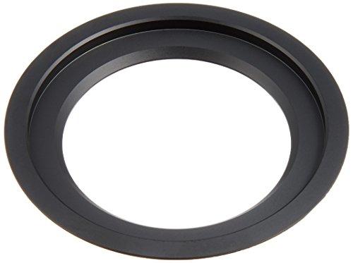 Olympus v6360430W000–410Ring Anti reflektierend für Hafen von Objektiv 12–40mm pro, schwarz