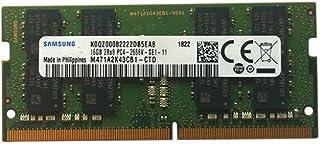 Samsung 16 DDR4RAM For Laptops - 8541585770