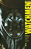 Before Watchmen, Intégrale Tome 1