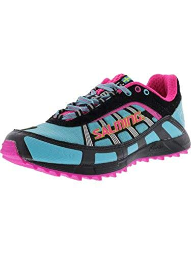 Salming Chaussures Femme Trail t2