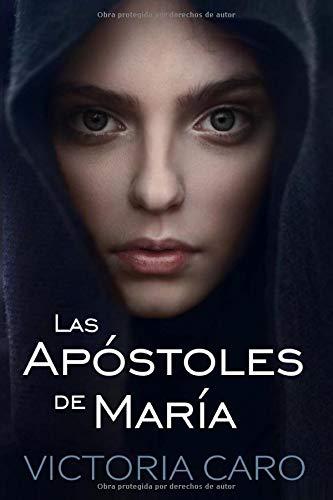 Las Apóstoles de María