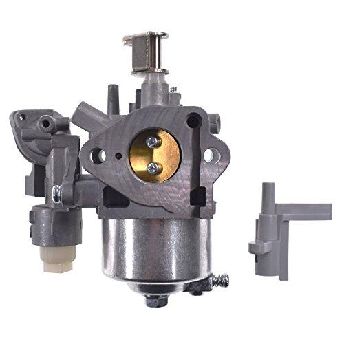 JRL Carburador para Robin Subaru EX27 Motor de leva aérea 279-62361-20, 279-62301-00