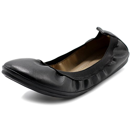 Ollio Comfort Flats
