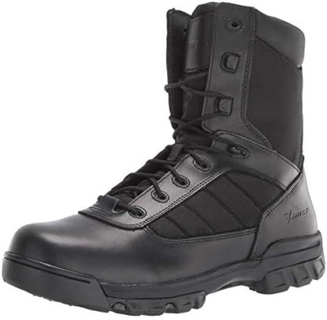 2b boots _image4