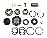 Flip Manufacturing Gearbox Gear Box Rebuild Kit Fits Kubota RCK54-18Z RCK60-21Z RCK60-28Z