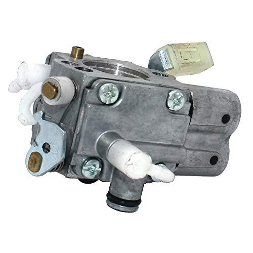 P SeekPro Carburetor for STIHL MS231 MS231C MS231C-BE MS231 2-Mix MS231CBE 2-Mix MS231Z MS251 MS251C MS251 2-Mix MS251CBE MS251CBE 2-Mix MS251C-BEQ MS251C-BEQ Z MS251Z Chainsaw Stihl PN 1143 120 0611