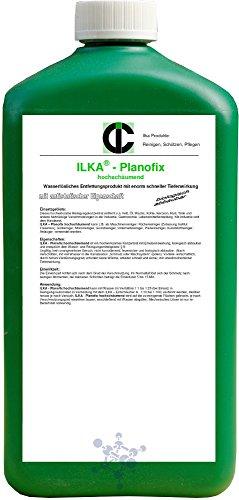 ILKA - Planofix hochschäumend Konzentrat, 1ltr