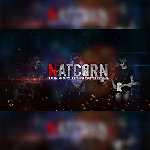 NATCORN