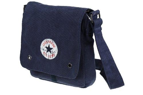 Converse Citybag SMALL FORTUNEBAG 99121A Dunkelblau