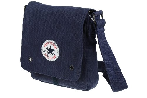 Converse Fortune Bag Small, dark blue, 2.1 liter, 99121A-18