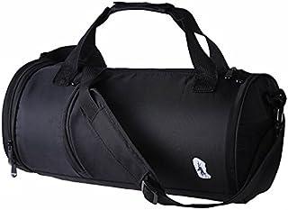 TT WARE EVA Waterproof Fitness Gym Bag Dry Wet Separation Large Capacity Sports Hand Bag