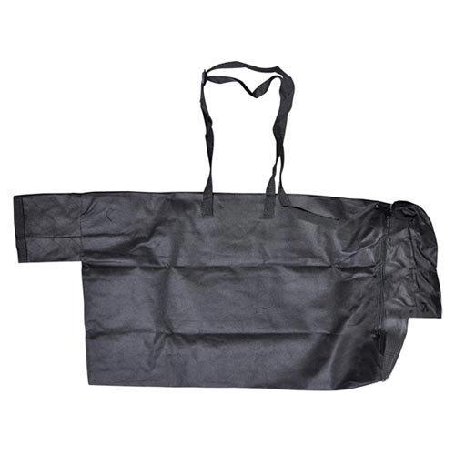 Tasche für Laubbläser ECHO. Ersetzt x692000120Für Maschine es250es
