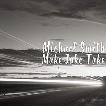 Make Jake Take