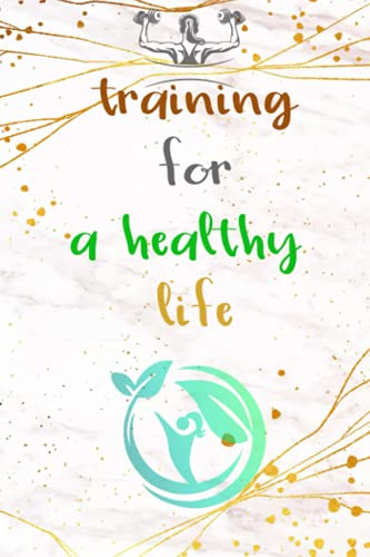 Training for a Healthy life :: Daily food, Diet planner and fitness...
