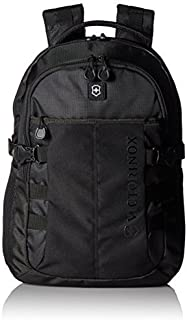 Victorinox - VX Sport Cadet Backpack - Black