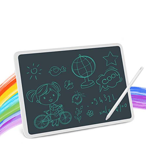 LCD Writing Tablet, 11 Inch Electronic Writing and Drawing B