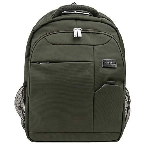 15 Laptop Backpack for Dell Precision 3550 3551 3560 5550 7550, XPS 7590...