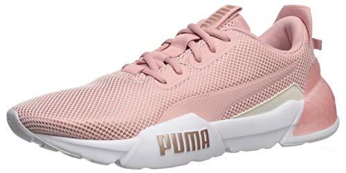 Puma - Zapatos informales para mujer, de fase celular,