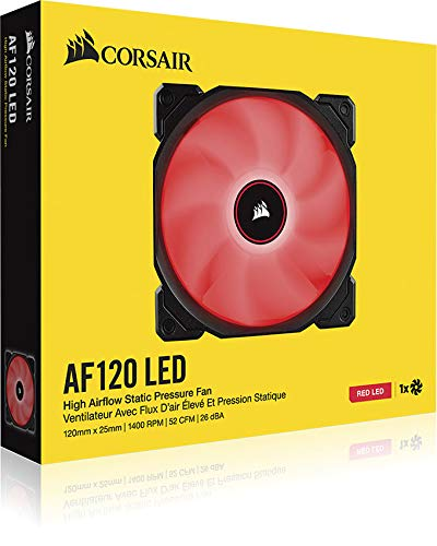 Build My PC, PC Builder, Corsair CO-9050080-WW