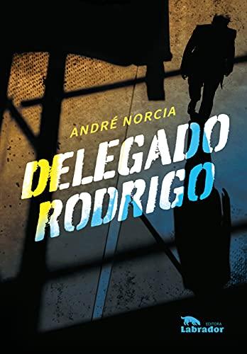 Delegado Rodrigo