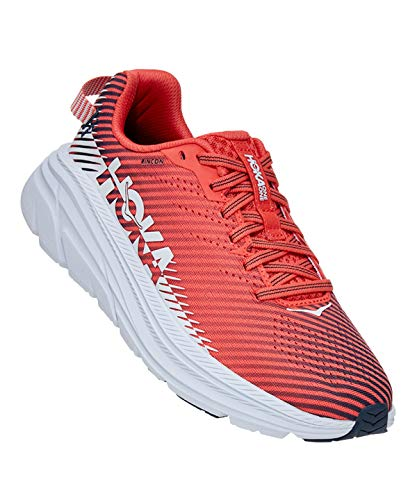 scarpe running hoka donna HOKA Rincon 2