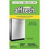 Affresh W10549851 Dishwasher Cleaner with 6 Tablets in Carton by Affresh [並行輸入品]