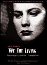 we the living movie