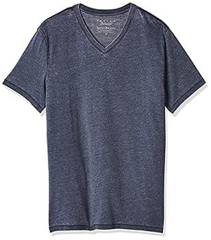 Best lucky brand t shirts Reviews