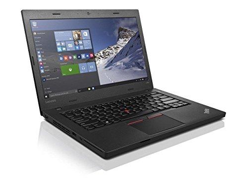 Compare Lenovo ThinkPad vs other laptops