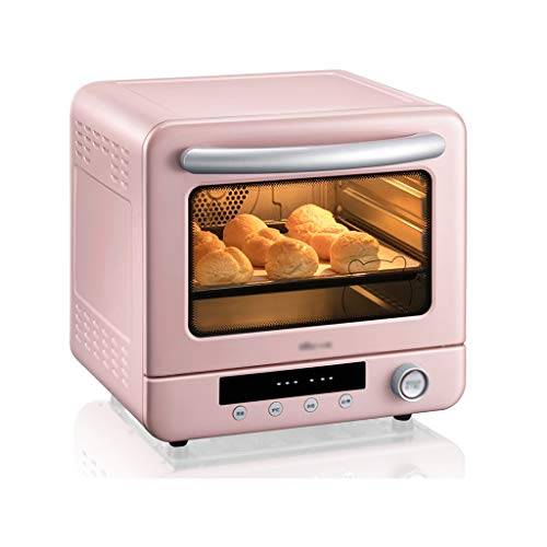 Fantastic Prices! Electric Countertop Food Dehydrator Machine,Optional Temperature 26-230℃,Microco...