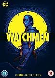 Watchmen S1 [Edizione: Regno Unito]