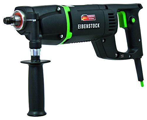 Eibenstock Maschinen EHD1500 03E11000 DIY