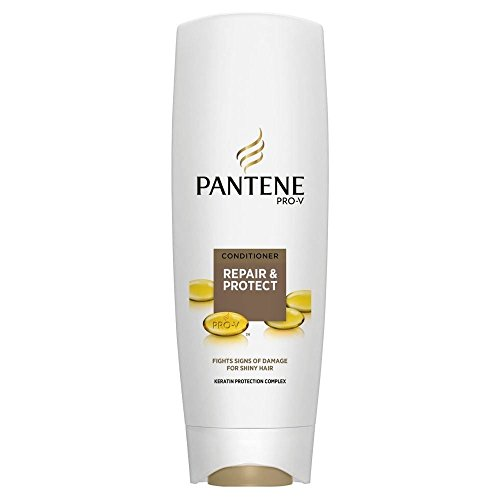 Pantene PRO-V repair & protect CONDITIONER 200ML by Pantene