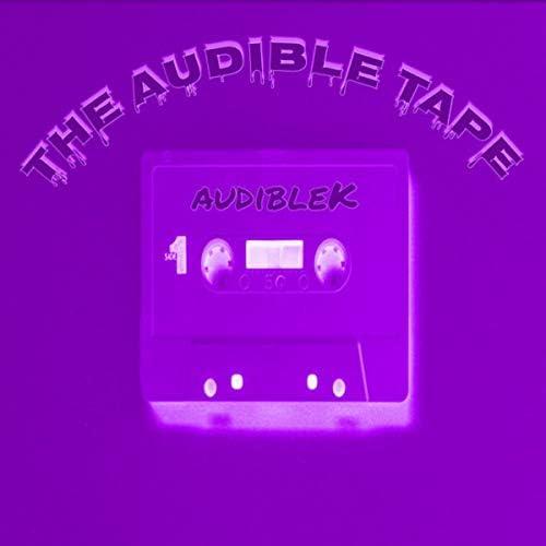 audibleK