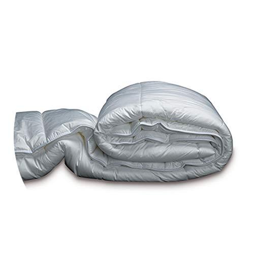 Edredón nórdico Mash Kol 400 gramos cama de 105