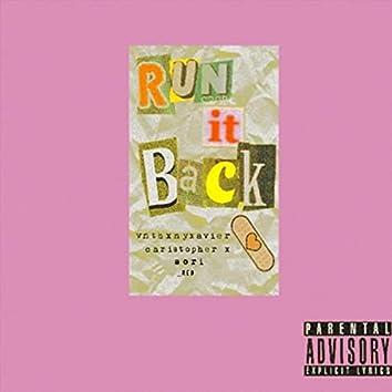 Run It Back (feat. _red & Sori)