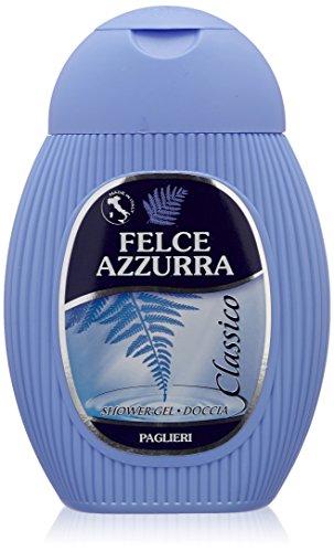 Felce Azzurra Duschgel, 12er Pack (12 x 200 ml)