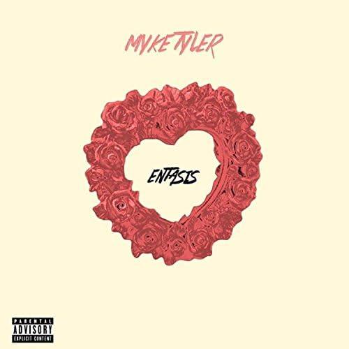 Myke Tyler